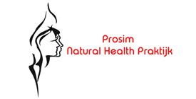 Prosim Natural Health praktijk