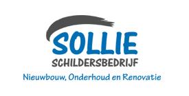 Sollie Schilderwerken