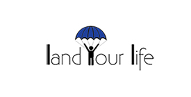 Land Your Life