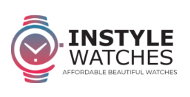 Instyle Watches