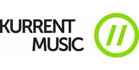 Kurrent Music