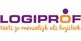 Logiprof